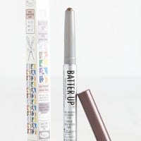 Shade on Parade Eyeshadow Stick in Cocoa | Mod Retro Vintage Cosmetics | ModCloth.com