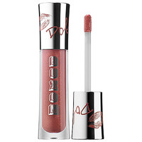 Buxom Love, Dolly™ Limited Edition Full-Bodied™ Lip Gloss (0.15 oz Dolly)