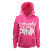 Victoria's secret PINK Women Hot Hoodie Cute Sweater