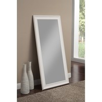 Northcutt Bathroom/Vanity Mirror