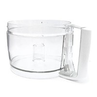 KitchenAid Food Processor Work Bowl
