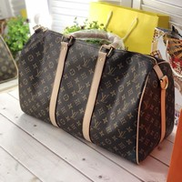 Louis Vuitton Lv Bag #530