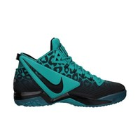 Nike Zoom Field General Men's Training Shoe