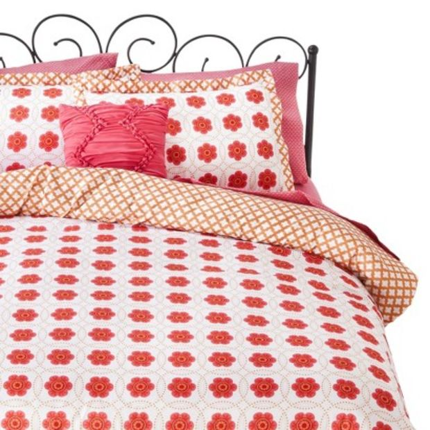 Fitted Sheets Bed 9.5/'/' Deep Poly Cotton Plain Luxury Bedding 19 Colours by 1/&1