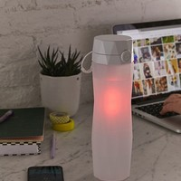 Hidrate Spark 2.0 Smart Water Bottle | Urban Outfitters