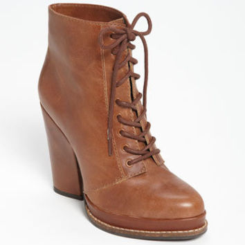 Seychelles 'Funny Business' Boot | Nordstrom