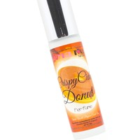 CRISPY CIDER DONUT Roll On Oil Based Perfume 9ml - Fall Collection 2018
