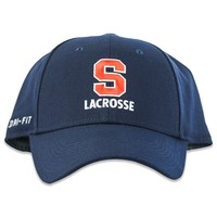 Syracuse Nike Flex Hat | Lacrosse Unlimited