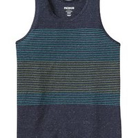 Mens Shirts Sale | Old Navy
