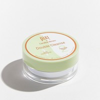 Pixi Double Cleanse | Urban Outfitters