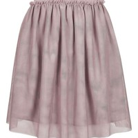 Mini Tulle Skirt - New In This Week - New In