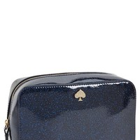 Women's kate spade new york 'glitter bug - large aspen' bag
