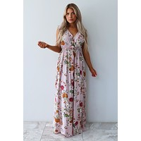 Top Of The Hour Maxi: Multi
