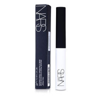Nars Smudge Proof Eyeshadow Base --8g-0.28oz By Nars