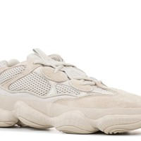 YEEZY DESERT RAT 500 'BLUSH' - DB2908