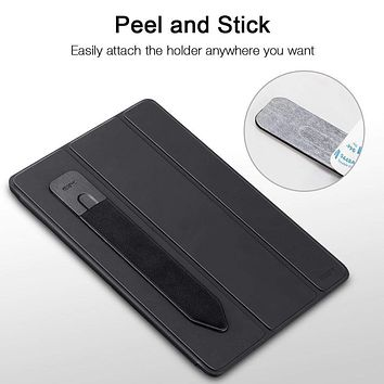 Case for Apple Pencil Stick Holder for iPad