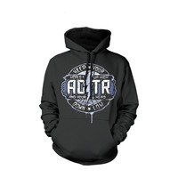 A Day To Remember: Hopes Up High Hoodie