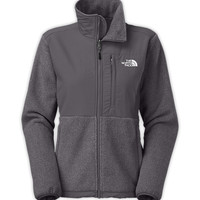 Shop The North Face® Women's Denali Jacket | Free Shipping
