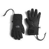 WOMEN'S GUARDIAN ETIP™ GLOVES | United States