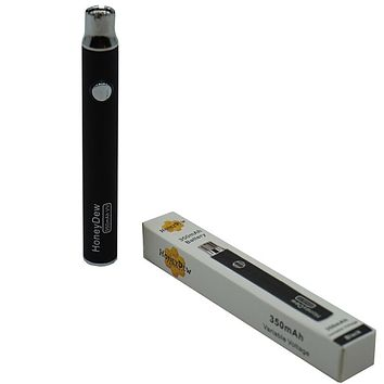 Honey Dew 510 Battery