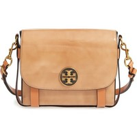Tory Burch Alastair Patent Leather Shoulder/Crossbody Bag   Nordstrom