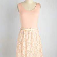 Georgetown Jaunt Dress | Mod Retro Vintage Dresses | ModCloth.com