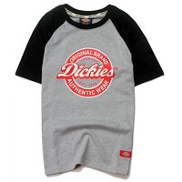 Women's and men's Dickies t shirt for sale 501965868-065