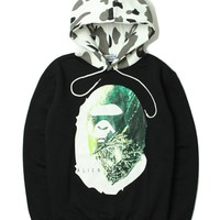 Hats Pullover Winter Hoodies [10847173831]