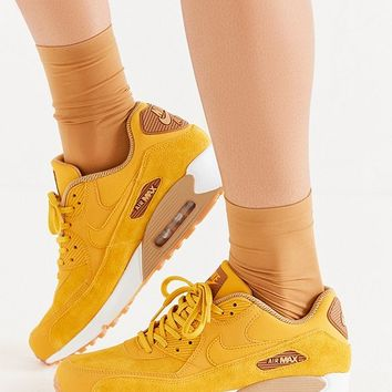 Nike Air Max 90 SE Sneaker   Urban Outfitters