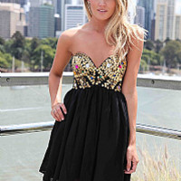 PRE ORDER - LOBEY MOLLY DRESS (Expected Delivery 10th September, 2014) , DRESSES, TOPS, BOTTOMS, JACKETS & JUMPERS, ACCESSORIES, 50% OFF SALE, PRE ORDER, NEW ARRIVALS, PLAYSUIT, GIFT VOUCHER,,Sequin Australia, Queensland, Brisbane