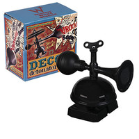 universal studios harry potter weasley decoy detonator toy with sound new in box