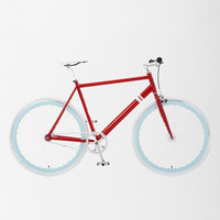 Sole The OFW Bike - Urban Outfitters