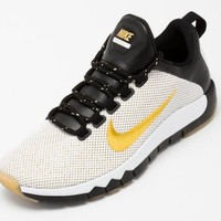 NIKE FREE TRAINER 5.0 LE 'PAID IN FULL'