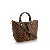 Products by Louis Vuitton: Siena PM