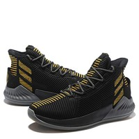 Adidas D Rose 9 Fashion Casual Sneakers Sport Shoes