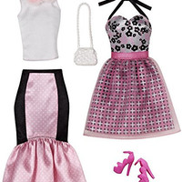 Barbie Fashions Complete Look 2-Pack #6