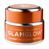 GLAMGLOW FLASHMUD™ Brightening Treatment (1.7 oz)