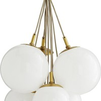 Orchard Chandelier
