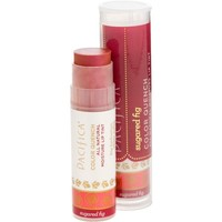 Color Quench Lip Tint