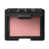 NARS Cult Classics - Orgasm Blush, Laguna Bronzing Powder, More