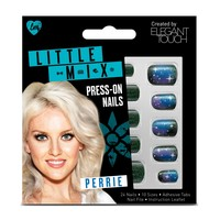 Elegant Touch Little Mix Nails - Perrie