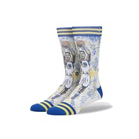 Stance NBA Future Legends TF Klay Socks