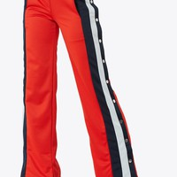 Snap Out Of It Track Pants
