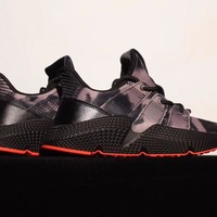 [Free Shipping ]Adidas Climacool Eqt  Basketball Sneaker