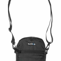 Bumbag Shaolin 2 Premium Shoulder Bag | Urban Outfitters