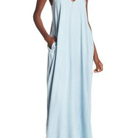 Love Stitch | Cape Cod Mila Maxi Dress | Nordstrom Rack