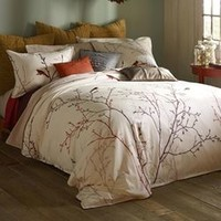 Blissliving Home Tuileries Duvet Collection