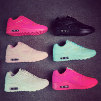 Fashion Shoes for Women Sneakers Breathable Women's Sport Shoes