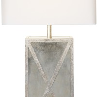 Jaxon Table Lamp