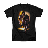 Ready The Flash TV Show Mens T-Shirt